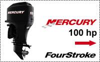 fourstroke-100