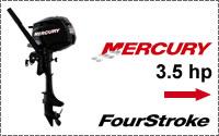 fourstroke-3.5