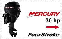 fourstroke-30