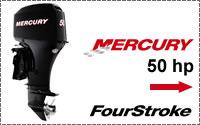 fourstroke-50