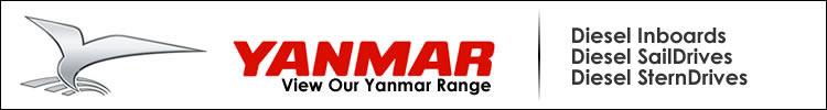 main-yanmar