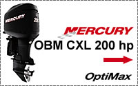 optimax-200-cxl