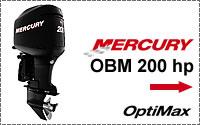 optimax-200