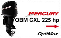 optimax-225-cxl
