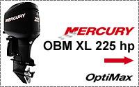 optimax-225-xl