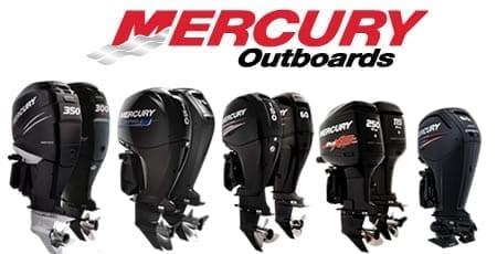 outbrd-mercury
