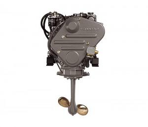 saildrive54