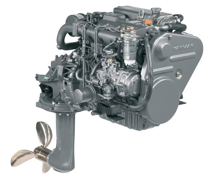 volvo saildrive parts diagram  volvo  free engine image