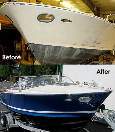 services-boat-repair