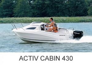 activ-cabin-430