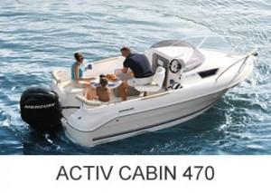 activ-cabin-470