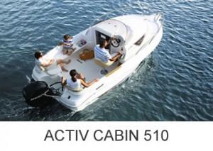 activ-cabin-510