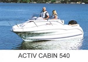 activ-cabin-540