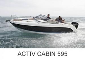 activ-cabin-595