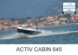 activ-cabin-645