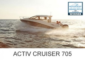 activ-cruiser-705