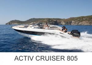 activ-cruiser-805