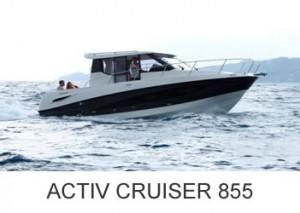 activ-cruiser-855