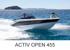 activ-open-455