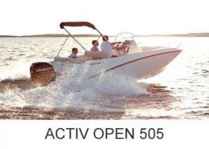 activ-open-505