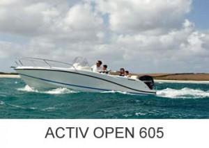 activ-open-605