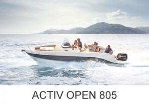 activ-open-805