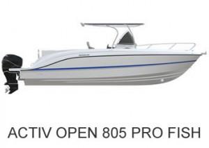 activ-open-805-pro-fish