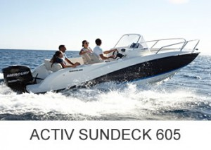 activ-sundeck-605