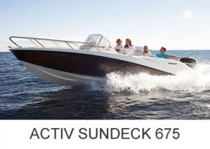 activ-sundeck-675