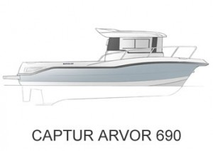 captur-arvor-690
