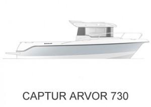 captur-arvor-730