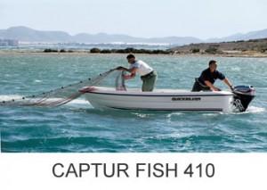 captur-fish-410