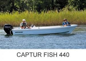 captur-fish-440