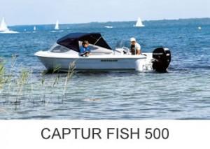 captur-fish-500
