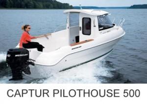 captur-pilothouse-500