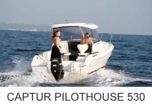captur-pilothouse-530