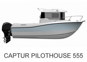captur-pilothouse-555