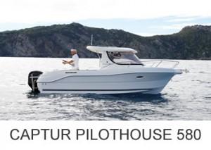 captur-pilothouse-580