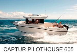 captur-pilothouse-605