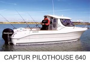 captur-pilothouse-640