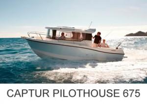 captur-pilothouse-675