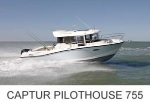 captur-pilothouse-755