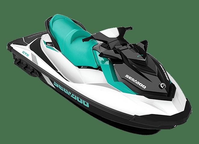 2018 seadoo gts ferry marine jetski boats inboards outboards. Black Bedroom Furniture Sets. Home Design Ideas