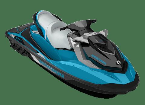 Ferry Marine – Jetski / Boats / Inboards / Outboards