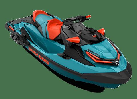 2019 Seadoo Wake Pro – Ferry Marine – Jetski / Boats / Inboards